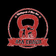 logo myamcoach